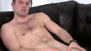 Solo Male, Thin Cock, Tiny Cock, Male Masterbation, Masterbating, Gay, Hairy, Small Dick, Straight Guys, Small Cock, Little Cock
