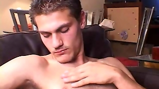 Gay Porn, Porn Hd, H D, Gay Armpits, Got Gay Porn, Gay Porn Men, Me N, Porn In Hd