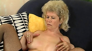 Solo Big Boobs, Anal With Mom, Hairy Solo Mature, Mom Huge, Masturbation To Orgasm, Bush Fuck, Anal Mom Solo, Anal Self