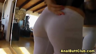 Big Asss, Hd Big Ass Anal, Hd Big Asses, Following Big Ass, Fetish Hardcore, Ass Anal Hd, Back Big Ass, Big As S, Anal H D, Bigbooty Ass