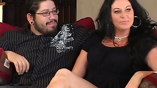 Live, Amateur Drunk, Wife Drunk, Porn Star, Pornstarhardcore, Cum Amateur, Drunkfucked, Wife Getting Fucked