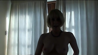 Solo Hd, Mature Stockings Masturbation, Hd Masturbation Hairy, Solo Masturbation Mature, Hd Girl, Milf Solo Stocking, Mature In Hd, Mature Very Hairy