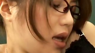Japanese Teacher Anal, Asian Hairy Anal, Asian Anal Amateur, Hairy Asian Anal, Japanese Very Hairy, Fucks Amateur, Hairy Japanese Amateur, Japanese With Teacher
