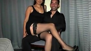 Amateur Doggy, Threesome Facial, Milf In Stockings, Facial Stockings, Busty Brunette Milf, Amateur Blowjob Cumshot, Cumshotbusty, Three Some Amateur, Doggy Style Blowjob, Handjob Cumshot Amateur