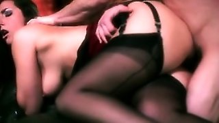 Hard Core, Brunette In Stockings, College Stockings, Brunette Hardcore, Stockings Hardcore, Seduce Stockings, Stocking S, Sed Uce
