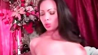 Assfucking, Fucking Ass Anal, Brunette Fuck, Asian Brunette, Ass Fuck Anal, Fucking In The Ass, Asianbrunette, Fucking Asian, Fucking And Anal, Asian Ass Anal
