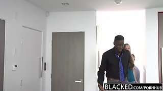 Black Dick, Big Cock Blowjob, Deep Throat Teen, Deepthroat Three Some, Very Big Black Dick, First Deep, Big Deepthroat, Handjobbig, Cock Spit, Very Bigdick