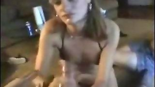 Best Collection Of Cum Shots Ever Video