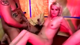 Amateur Reality Doggystyle Sluts