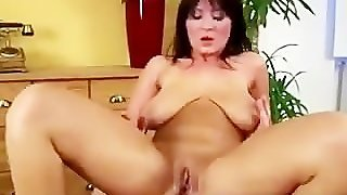 Big Tit Teen Anal And Russian