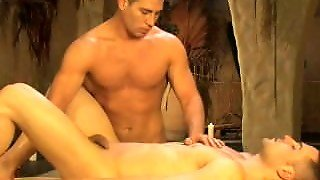 Massage, Couples, Close Up Anal, Learn, Massage Erotic, Anal Education, Gay Erotic Massage, Anal Lovers