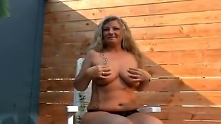 Milfs, German Milfs, German Matures, Mature Milfs, German Mature Over, Matu Re, German Mature F, Amature German