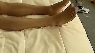 Tamil Hot Young Gays Stories Kyros And