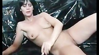 Smoking Fetish, Mature Smoking, Germanmature, German Kinky, Kinky Fetish, Kinky German, German Kinky Mature, M Ature