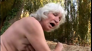 Mature Mother, Solo Mature Granny, Huge Tits Chubby, Grannys Orgasm, Mom Boobs Solo, Hair Masturbation, Tits Wank, Sapphic Orgasm