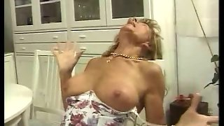 Germanmature, German Matures, Hardcor E, Germa N, Amature German, Mature Hard Core, German Mature Hardcore, Matu Re
