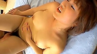 J15 Japanese Virgin Gets Fucked