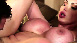 Ball, Big Fuck, Licking Balls, Tiny Anal Teen, Fuck In Mouth, Young Anal Hd, Ass In The Mouth, Drooling Mouth, Porn Big Ass Hd, Blow Job Deepthroat