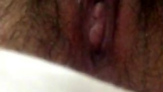Filipino Masturbation - 2
