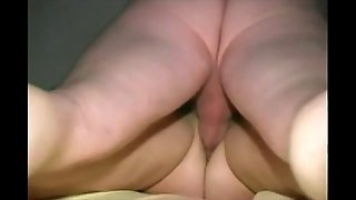 Amateur, Creampie, Close Ups, Matures