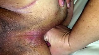 Anal Fisting, Fisting Hd, Fisting Amateur, Anal And Fisting, Fistin G, Anal Amateur Fisting, Anal H D, Anal Fisting Outside, Amateur Anal Outside, Fisting Anal Amateur