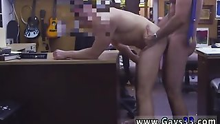 Straight Hunk Handsome Twink Taking Bath Movietures Gay