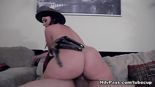 Blowjob, Samantha, T I T's, Big Titsb, Big Tits At, Too Big Tits, The Big Tits, Big Tits L, Big Tits An, Brunetteblow Job