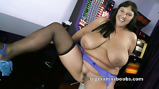 Solo Pussy, Masturbation Cougar, Fuck Your Self, Fuck A Milf, Pussy Without Hair, Fat Pussy Bbw, Milf Brunette Solo, Sologirl Fat, Mature Fat Solo, Brunette Matures