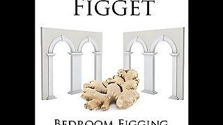 Bedroom Figging - 06 - 4Chan