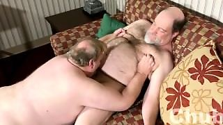 Hairy Mature, Gaybear, Fuck Mature, Chubby Fat Gay, Very Very Hairy Mature, Mature Gay Bear, Cumbig, Hairy And Mature