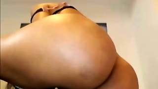 Exotic Big Tits Girl Stolen Homemade Sex Tape