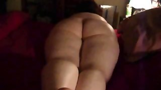 Wifes Ass Wife