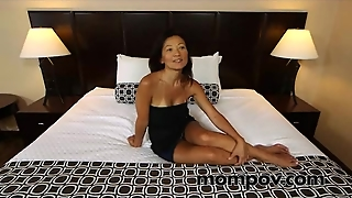Asian Mature, Mature Mother, Asian Mature Mom, When My Mother, Granny And Mom, Mother And My, My Milf, My Mother And, Milf And Mature, Matur E Old