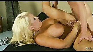 Big Titty Milfs #18