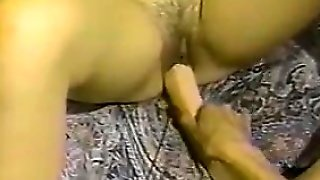 Lesbians With Large Breasts Classic