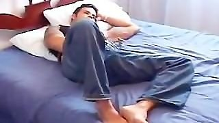 Fucking, Sauna Gay, Fetish Gay, Sucking Own Cock, Hairy And Pissing, Slaveboys, Slave Hairy, Fuckingblow Job, Fucking And Pissing, Cock Blowjob