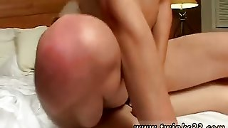 Muscle 18 Year Olds Fetish Gay Fluff Tape Jeremiah & Shane
