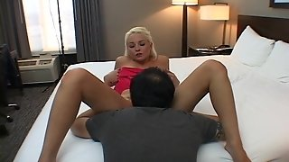 Ashley Stone Amateur Creampies