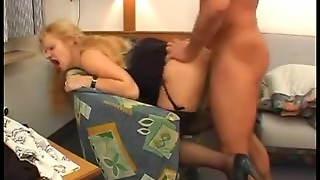 German Pornstars, German Old Young, German Matures, Old And Mature, Maturevsyoung, Youngnold, Old With Mature, Young Vs Mature
