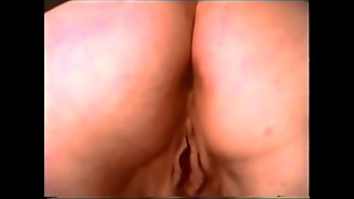Dildo, Big Spanking, Big Dildo Wife, Its Big, Amateur Wife Dildo, S Videos, Wife In Hd, Bigdildo, Videos In Hd, Dildo Videos