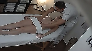 Hidden Massage, Teen Cams, Hiddencams, Amateur Cams, Sex Here Hd, Amateur Massage Hidden, Hd Teensex, Teensex Hd