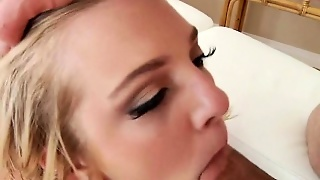 Teen Asses Learning Anal Lessons