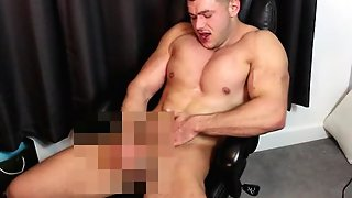 Fetish, Muscular Gay, Gay Male, Cum Solo, Solo Domination, Cumgay, Gay Without Condom, Cum Without Condom