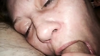 Cock Is Too Big, Show Boobs, Amateur Sucking, Sucking Amateur, Boobs Blow, Blow Big, Its Big Cock, Big For Wife, With Big Tits, Sucking Blowjob