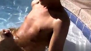 Huge Hairy Dick Gay Sexy Young Male Porn When Romantic Sparks Turn To