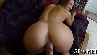 Teen Sluts Loses Fucking Control Feature Feature
