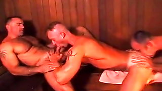 Group, Daddy Bear, Daddy Gay Bear, Gay Daddy Muscle, Group Gay Sex, Us Group Sex, Group Sauna, Youre Gay