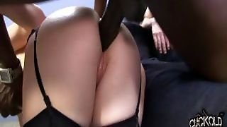 Amateur Blowjob, Cum On Wife, Wife Shows Pussy, Amateur Fucking, Blowjob And Cum, Cum On Pussy Wife, Tits Brunette, Fucking The Pussy