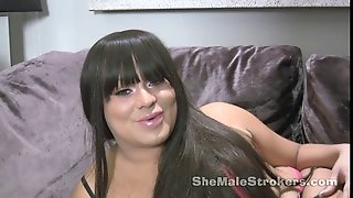 Tranny Masturbation, First Time Shemale, Shemales Masturbation, The First Time, First Time An, Shemale Firsttime, First Time Outside, First Time As