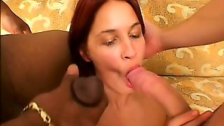 Hd, Blowjob, Teen, Hardcore, Group Sex, Threesome